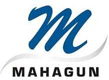Mahagun Group
