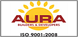 Aura Builders & Developers
