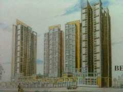 2BHK+2T	 1420 sq ft gallery