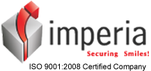 The Imperia Group