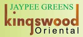 Jaypee Kingswood Oriental