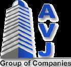 AVJ Group