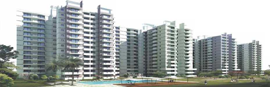 ADITYA CELEBRITY HOMES in Sector 76 Noida | ADITYA ...