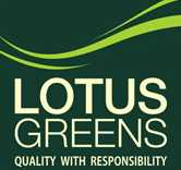Lotus Greens Square
