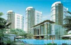 3 BHK (1800 sq.ft.) gallery