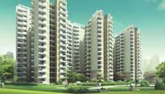 2BHK gallery