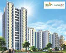 3BHK - 1664 Sq. Ft gallery