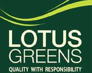 Lotus Greens City
