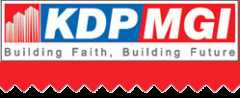 KDP Buildwell Private Limited.