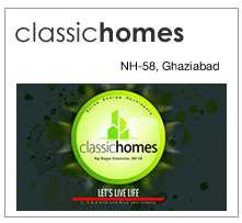 Shree Energy Classic Homes