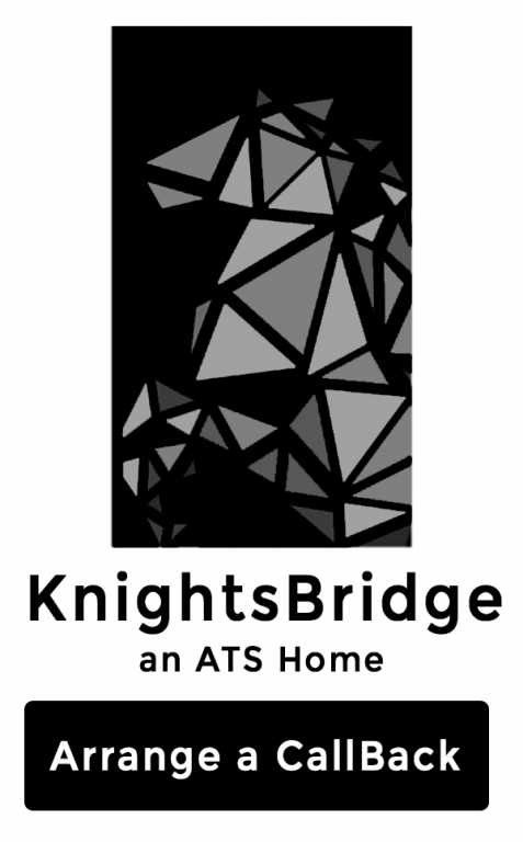 ATS Knights Bridge